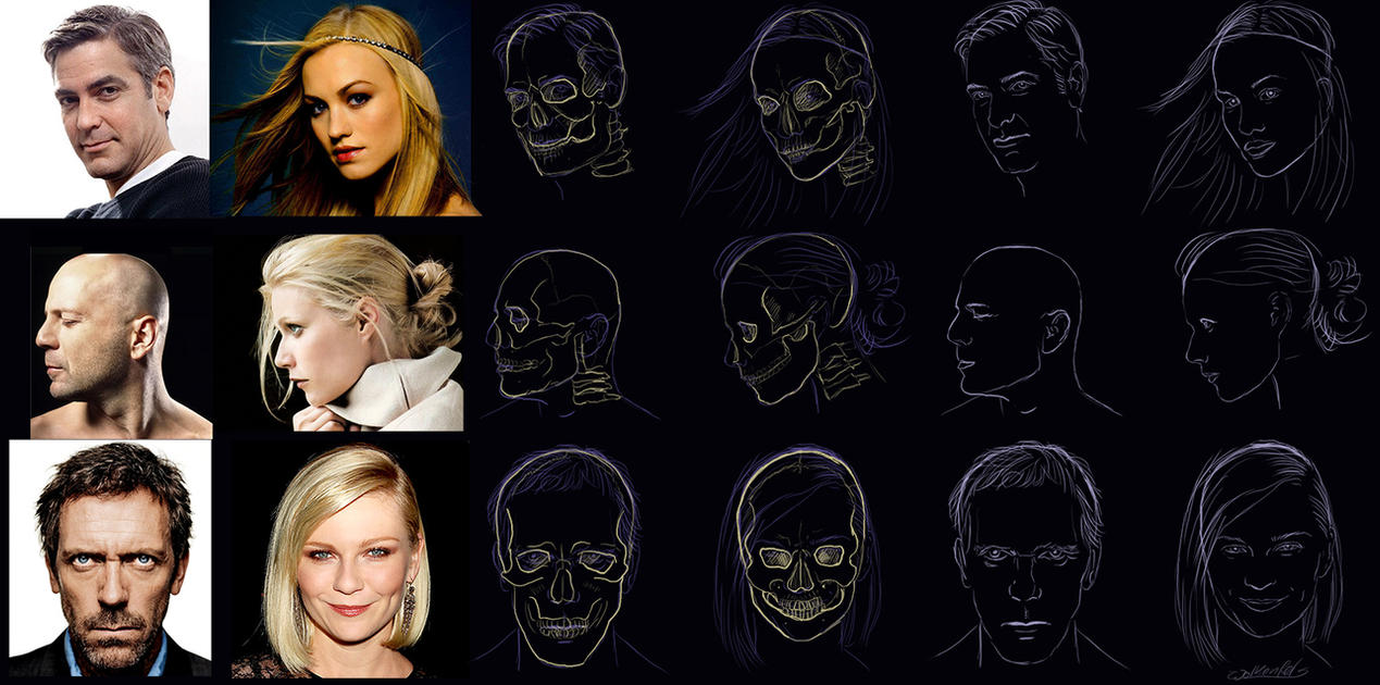 [Image: celebrity_heads_and_skulls_by_wolkenfels-d61p8nq.jpg]