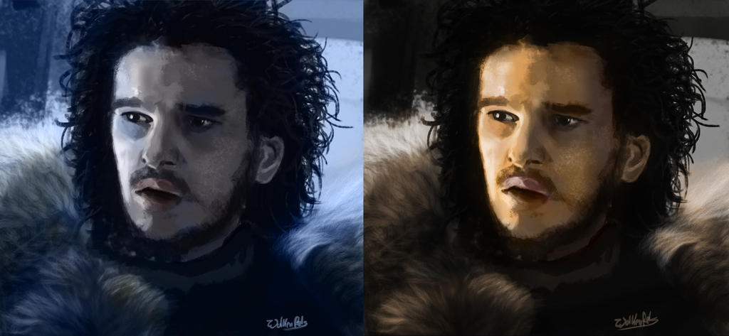 [Image: johnsnow_by_wolkenfels-d636hf5.jpg]