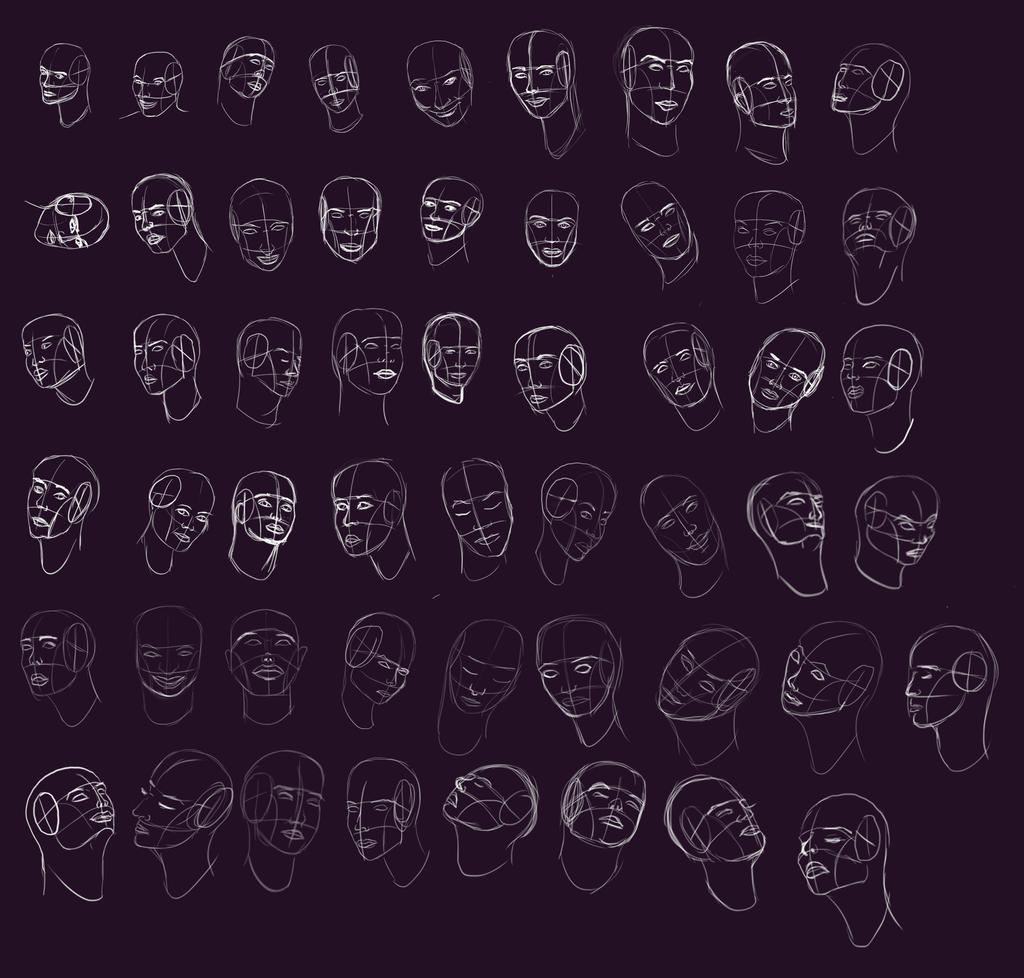 [Image: portrait_head_homework_by_wolkenfels-d679ryh.jpg]