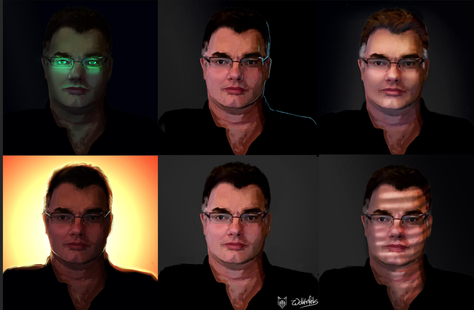 [Image: selfportrait_with_different_light_settin...68d56v.jpg]