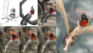Progress Pegasus picture