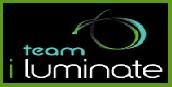 Team iLuminate stamp by TriforceBoy
