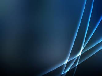 windows aurora by nullz0rz