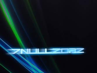 Windows wallpaper 7 nullz0rz by nullz0rz