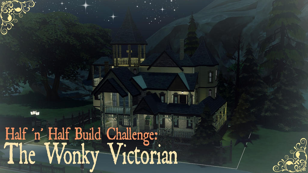 the_sims_4___the_wonky_victorian_by_myspideysense-db1i3zc.jpg