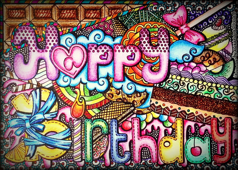 sweet_happy_birthday_greeting_cards_by_milkysweets d6xvzhb happy birthday cake quotes pictures meme sister funny brother mom to