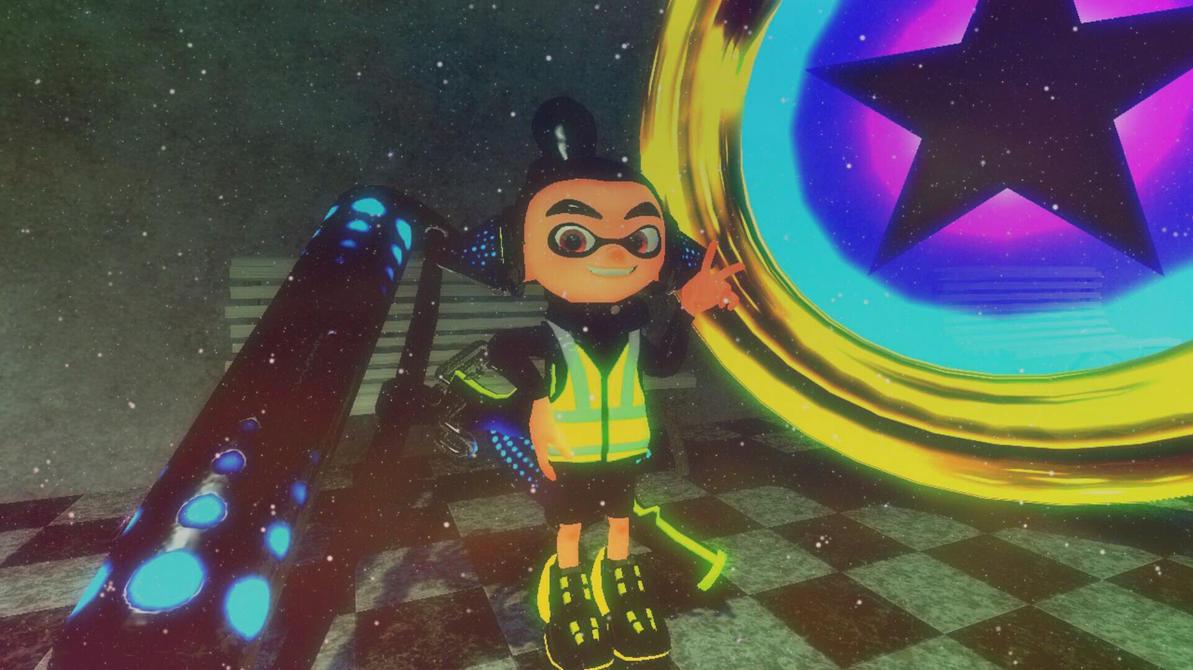 Splat-Crew-Profile-Solan by Xdmario