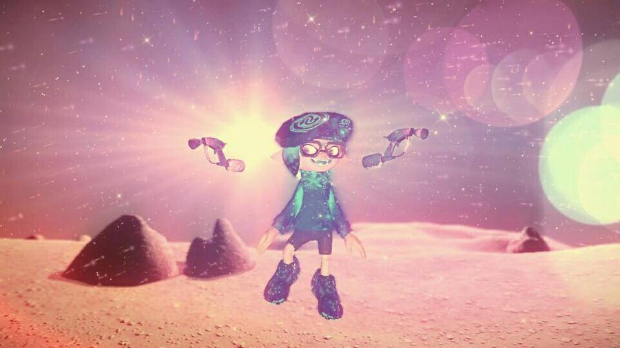 Splat-Crew-Profile Xdmario (Remastered) by Xdmario