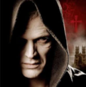zoranjmatic's Profile Picture