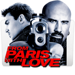 From Paris With Love V3