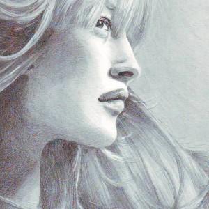 SuperSonja's Profile Picture