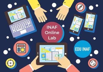 INAF Online Lab