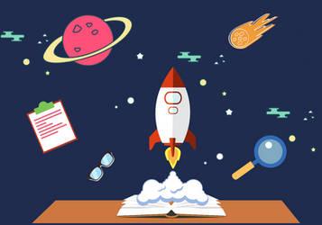 Teaching Astronomy