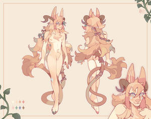 Reference | commission