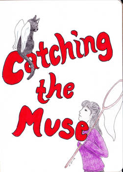 SPLE: Chasing the Muse