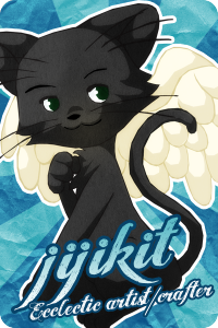 jijikit's Profile Picture