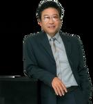 Lee Soo Man Png