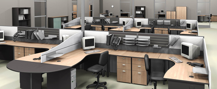 high quality cheap office furniture by blrofficefurniture on