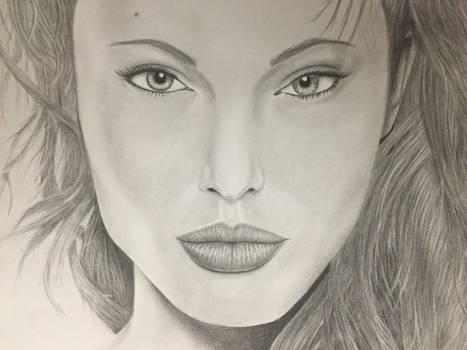 Angelina WIP 2