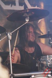 NikoAnttila's Profile Picture