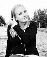 Ksenia by JustSmile809