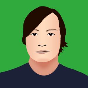 wwalczyszyn's Profile Picture
