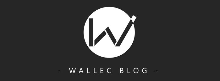 Logo for my blog
