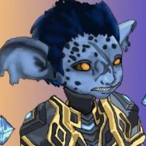 Jethrayne's Profile Picture