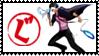 Gurutamin Stamp 1 by skill-hunter