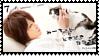 Mi-chan Stamp 1 by skill-hunter