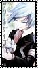 Tsuwabuki Daigo Stamp 2 by Scythr