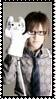 Sekihan Stamp 2 by Scythr
