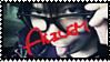 Alilem Stamp 3 by skill-hunter