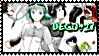 Deco27 Stamp 2 by skill-hunter