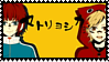 Kuroten Stamp 1 by skill-hunter