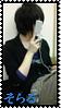 Soraru Stamp 1 by skill-hunter