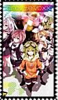 Kemu Stamp 2 by skill-hunter