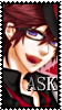 Ask Stamp 1 by skill-hunter