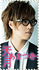 Amatsuki Stamp 1 by Scythr