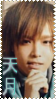 Amatsuki Stamp 2 by Scythr