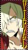 Viral Stamp 4 by skill-hunter