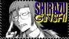 Shirazu Stamp 2 by o0-kanra-0o