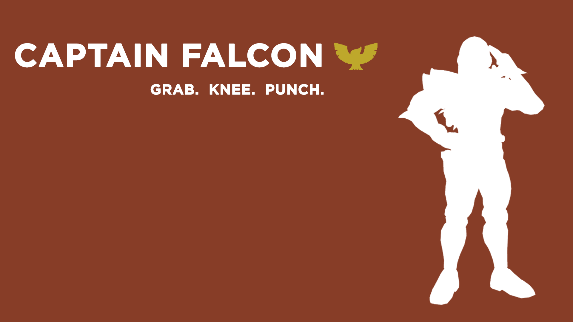 captain falcon wallpaperitsnyteshadows on deviantart