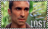 LOST Richard - v1 by Ccarcia3stamps