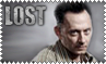 LOST Ben by Ccarcia3stamps