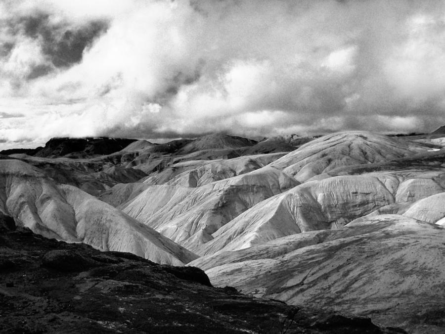 Iceland by Tiny-Feet