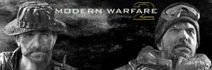 Modern Warfare 2 Sig