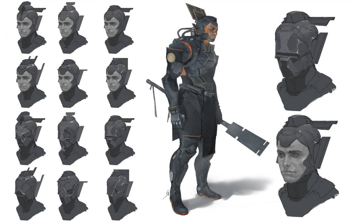 Artakual-Concept