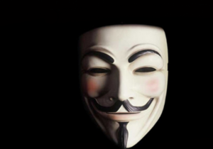 guythefawkes's Profile Picture