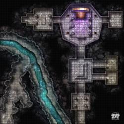 A2 GRID Portal by Zatnikotel